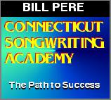 CT Songwriting Academy Logo